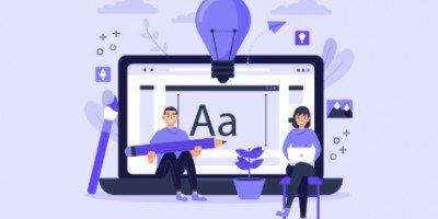 Web Site Tasarımında Dikkat Edilmesi Gerekenler