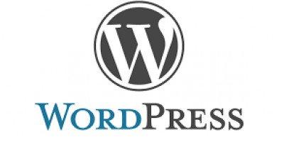 Wordpress site onarma