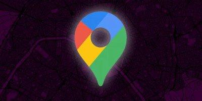 Google Haritalar Değişiyor!