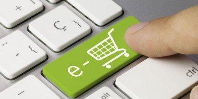 E-Ticarette İnovasyon