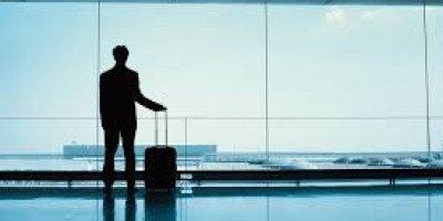 Bir İşletmeyi Yurt-Dışına Açın
