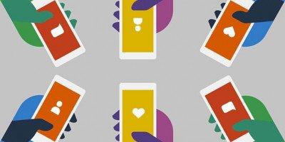 Müşterilerle Mobil Ortamda Bağlantı Kurun