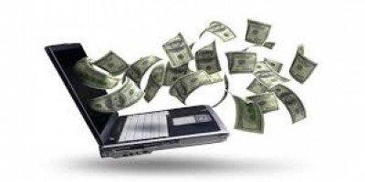 İnternette Nasıl Para Kazanılır?