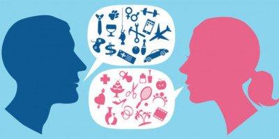 Etkili Konuşmanın Sırları