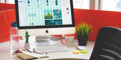 Freelance çalışma ipuçları
