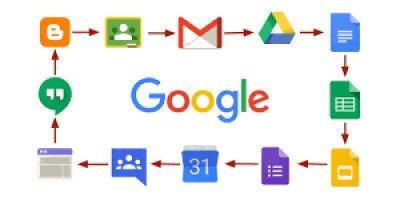 Google Türkiye'den çekiliyor mu?