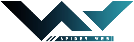 spiderwebtr